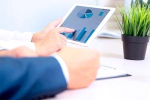 La performance IT, un indice cl� du succ�s de l'entreprise