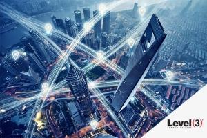 Le réseau comme plate-forme du bouleversement numérique