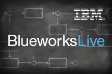 Avec Blueworks Live, analysez vos processus m�tiers en toute simplicit�