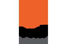 Pure Storage va vous d�voiler le futur du stockage 100% flash - Mardi 5 juillet