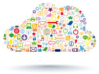 Le cloud computing � la rencontre des m�tiers