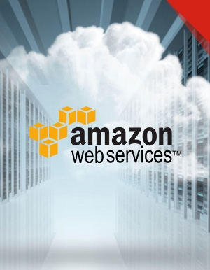 La résilience pour le cloud Amazon Web Services