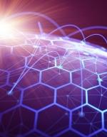 Protection des investissements avec les solutions Brocade Gen 6 Fibre Channel