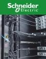 Options pratiques pour le déploiement de petites salles serveurs et de micro datacenters