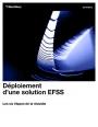 Déploiement d'une solution EFSS : Les 6 étapes de la réussite