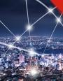 Accélérer la transformation numérique tout en conservant vos investissements existants