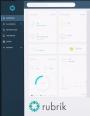 La nouvelle approche de la protection de données avec le Cloud Data Management