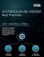 Infographie : Architecture de visibilité