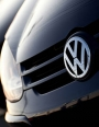 Retour d'expérience Volkswagen Group France : Des portails utiles et modernes au coeur de la satisfaction client