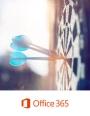 Infographie : Office 365 - Prenez la voie du succès