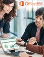 Tirer le meilleur parti d'Office 365