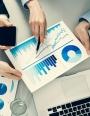 Infographie : Productivité de l'entreprise : rien de plus simple !
