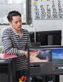 Trouver le bon équilibre : Informatique hybride pour les petites et moyennes entreprises