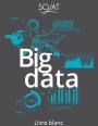 Big Data : Réconcilier vision stratégique & technique