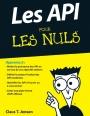 Les API pour les Nuls