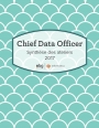 Chief Data Officer : Synthèse des ateliers 2017