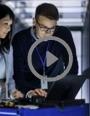 Vidéo : Votre data center est-il prêt pour le multicloud ?