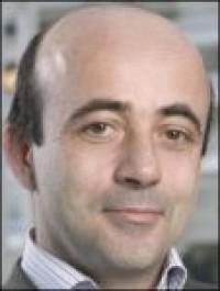 L&#39;éditeur promeut <b>Laurent Hamel</b> au poste de directeur du marketing et de la <b>...</b> - 000000002315
