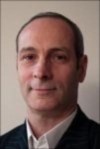 HP France nomme le directeur des ventes de sa division s�curit�