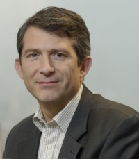 Yann  Deguet - Bouygues Tlcom