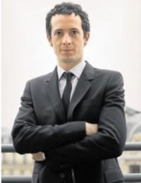 Fabrice Bakhouche - Matignon