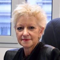 Catherine Pierbon - Netapsys
