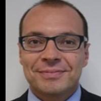 En France, la direction de la nouvelle division de Samsung a éte confiée à Olivier Savornin