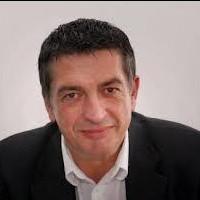Pascal Chavernac, Pr�sident de Sigma et de R�sadia