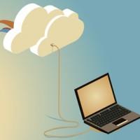 Le cloud computing progresse fortement dans les PME