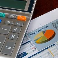 Que feront les DSI en 2013 avec des budgets globalement inchangés ?