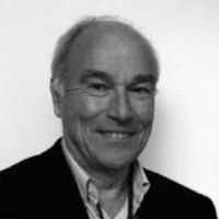 René Causse, patron du cabinet PAD