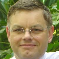 Jack Mandard, P-dg de CompuBase
