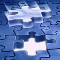 Outsourcing : 20% des acteurs pourraient disparaître d'ici 2014