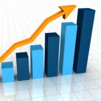 La croissance du marché des logiciels divisée par deux en 2012