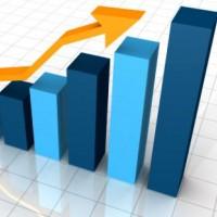 Revendeur, SSII, intégrateurs : panorama des résultats 2012
