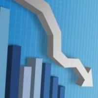 Le marché mondial des PC va baisser  de 7,8% en 2013 selon IDC