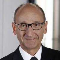 Patrick Starck, Cloudwatt : � Nos premi�res offres arriveront avant la fin de l'�t� �