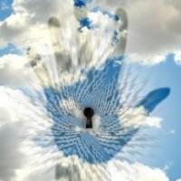 Les acteurs européens du cloud pensent tirer profit du scandale Prism