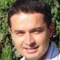 Guillaume Goudard, analyste à l'Idate