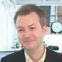 Cyril de Metz, Pdg de Nerim