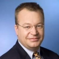 Le PDG de Nokia, Steven Elop, va faire son retour chez Microsoft. Crédit: D.R