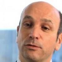 Le plan trienal lancé par Didier Fauque, le directeur général de SQLI, doit permettre à la SSII de réaliser une croissance moyenne à deux chiffres jusqu'en 2016. Crédit photo : D.R.