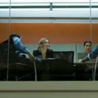 Services IT : l'outsourcing a moins le vent en poupe