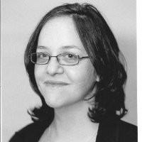 Sara Kaufman, analyste chez Ovum