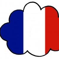 Les PME fran�aises investiront 2,27 Md€ dans le cloud en 2016