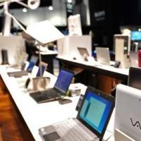 IDC abaisse encore ses prévisions de croissance pour le marché des PC en 2013