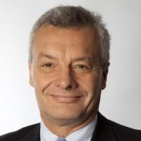 Didier Lejeune, DG de SCC, va concentrer les investissements autour de 7 axes stratégiques dans les services.