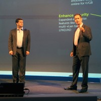 Dell veut acc�l�rer les performances applicatives avec Fluid Cache for SAN