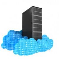 HP va travailler avec Foxconn pour produire des serveurs low cost pour le cloud