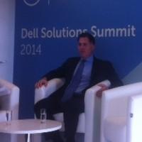 Dell renforce la distribution indirecte de ses offres logicielles